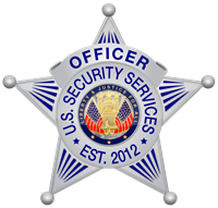 U.S. Security and Protective Services Inc.