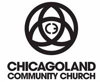 Chicagoland Community Church