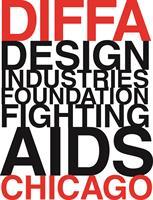 DIFFA Chicago (Design Industries Foundation Fighting AIDS Chicago)