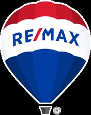 RE/MAX NEXT