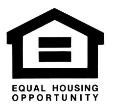 Gallery Image equal_housing_logo_small.jpg