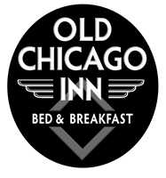 Old Chicago Inn | Room 13