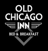 Old Chicago Inn   Room 13