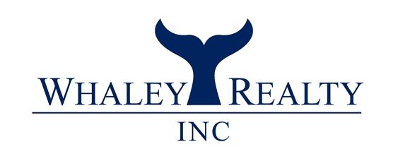 Whaley Realty Inc.