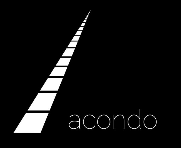 Acondo Films, LLC.