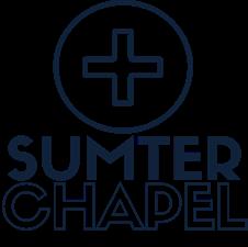 Sumter Chapel