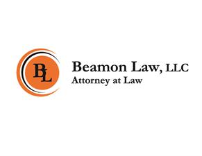 Beamon Law, LLC.