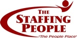 The Staffing People, Inc.