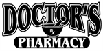 Doctor's Pharmacy