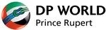 DP World PR