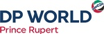 DP World PR