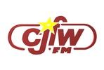 Bell Media Radio G.P. #2689