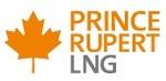Prince Rupert LNG