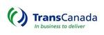 TransCanada Pipelines