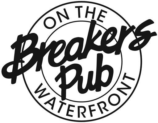 Breakers Pub Ltd.