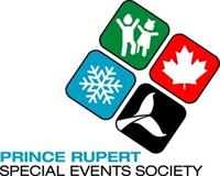 Prince Rupert Special Events Society