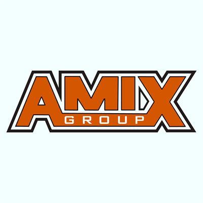 Amix Group