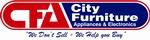 City Furniture & Appliances Ltd