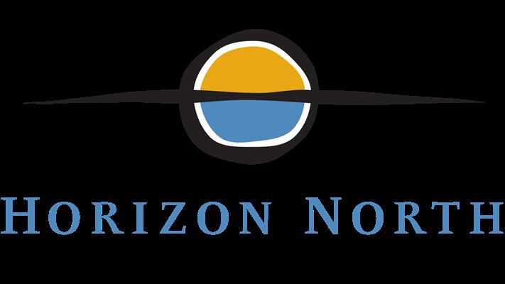 Horizon North Logistics Inc.