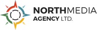 NorthMedia Agency Ltd.