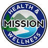 Mission Health & Wellness