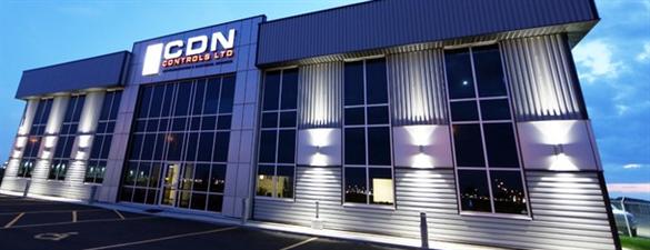 CDN Controls Ltd.