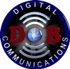DB Digital Communications Ltd.