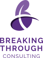 Breaking Through Consulting