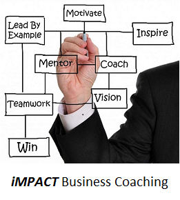 iMPACT Business Coaching