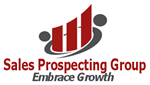 Sales Prospecting Group, Inc.