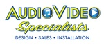 Audio Video Specialists, LLC