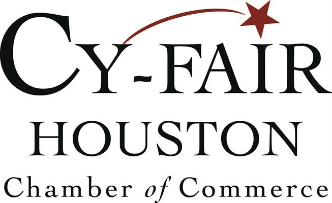 Cy-Fair Houston Chamber of Commerce