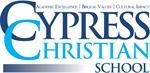Cypress Christian School