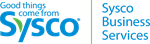 Sysco Business Services