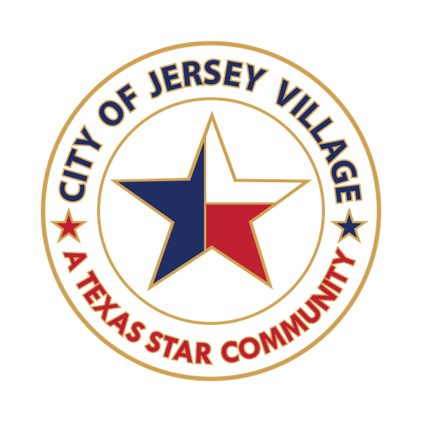 City of Jersey Village