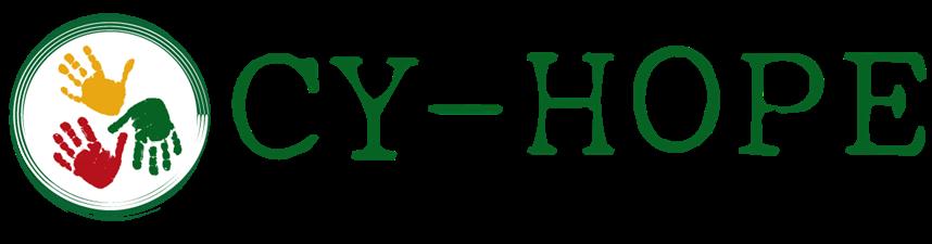 Cy-Hope