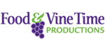 Food & Vine Time Productions