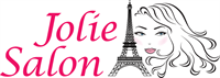 Jolie Salon