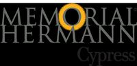 Memorial Hermann Cypress Hospital
