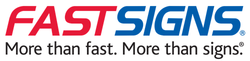 Gallery Image Fastsigns_logo.png