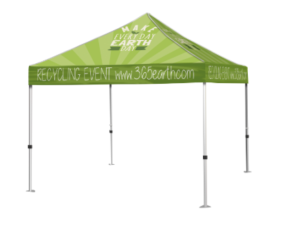 Tents for your events