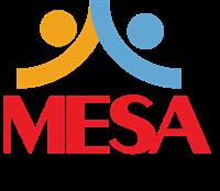 SHARING & SHOOTING Sporting Clay Tournament benefiting MESA-OUTREACH, INC. a 501 (c) (3) Non Profit - November 10, 2021