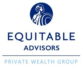 Equitable Advisors - Private Wealth Group
