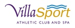 Villa Sport Athletic Club and Spa