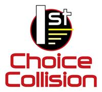 Free Child Car Seat Inspection Day @ First Choice Collision