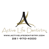 Active Life Dentistry