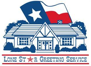 Lone Star Greeting Service