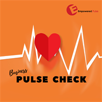 Business Pulse Check