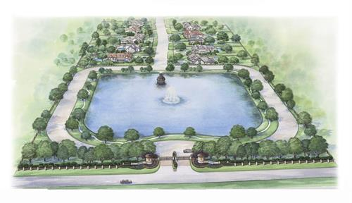 Gallery Image color_rendering_Proof_1_aerial_view_Tealpointe_Lake_Estates_copy.jpg