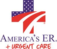 Blood Drive at America's ER - Cypress